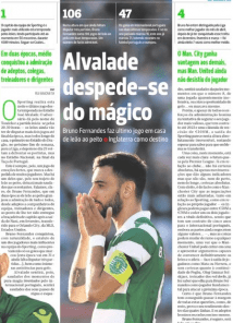 Ole Gunnar Solskjaer refuses to give up on Bruno Fernandes transfer
