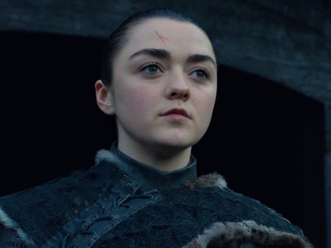 Maisie Williams is keen for Game Of Thrones spin-off if costumes are easy to get into