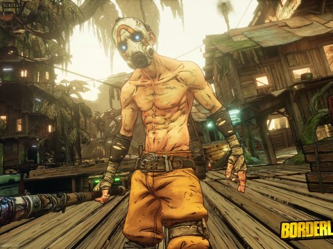 Games Inbox: Yearly video games budget, Shenmue III optimism, and Phoenix Point hype