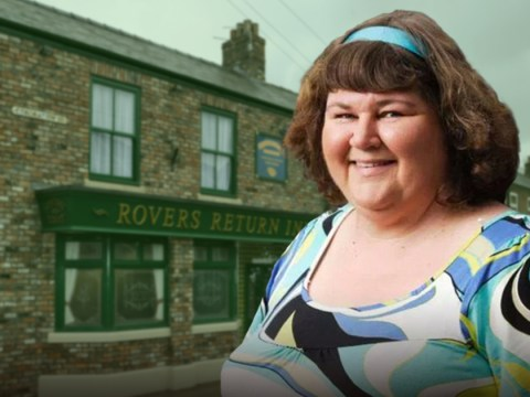 Former EastEnders actress Cheryl Fergison asks Coronation Street bosses for job in wake of mass exits