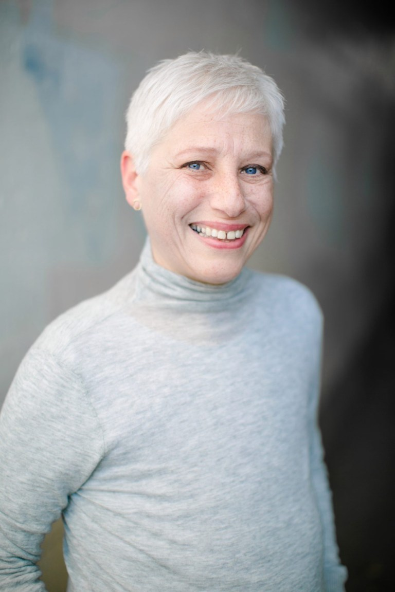 Juliet Fitzpatrick