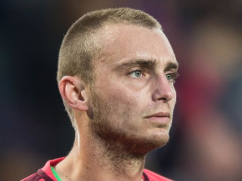 Man United identify Barcelona's Jasper Cillessen as a leading candidate to replace David De Gea