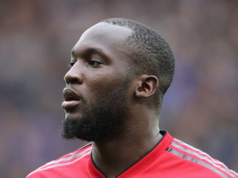 Manchester United turn down Inter Milan offer of Ivan Perisic plus cash for Romelu Lukaku