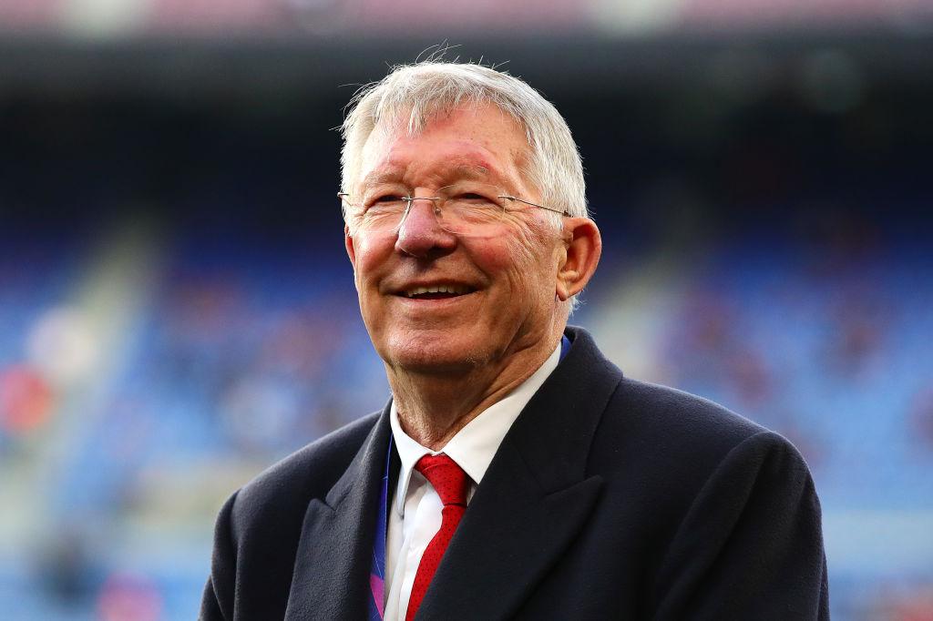 Sir Alex Ferguson believes Manchester United should have appointed Mauricio Pochettino ahead of Ole Gunnar Solskjaer