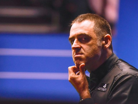 Ronnie O'Sullivan likely not to return to snooker until September after World Championship disappointment