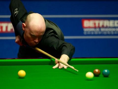 Ronnie O'Sullivan and Stephen Hendry fancy Gary Wilson's chances of winning Snooker World Championship