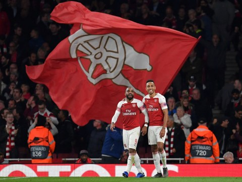 Valencia vs Arsenal TV channel, live stream, time, odds and team news for Europa League semi-final