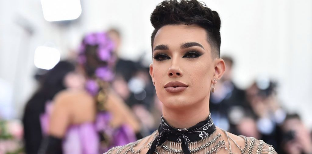 YouTuber James Charles' rise to fame and fall from grace amid Tati Westbrook row