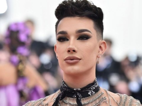 YouTuber James Charles loses 1million subscribers in 48 hours