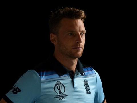 Australia hero Mark Waugh names the top three batsmen at the Cricket World Cup