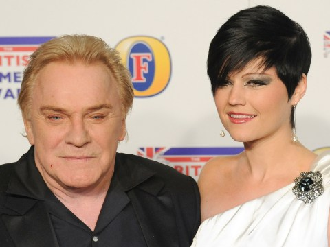 Freddie Starr's estranged wife 'devastated' over comedian's death