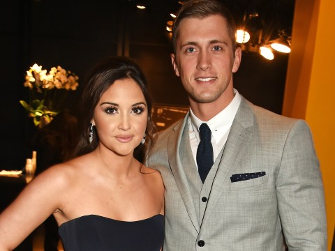 I'm A Celebrity's Jacqueline Jossa won't take Dan Osborne cheat rumours 'lying down'