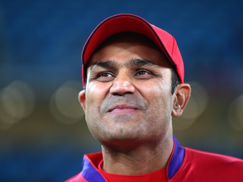 India legend Virender Sehwag picks his IPL 2019 XI