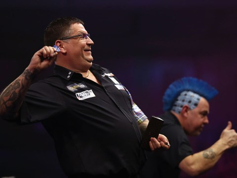 World Cup of Darts underdogs tipped for glory by Wayne Mardle