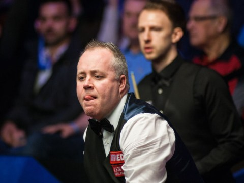 Snooker World Championship final preview: Dawn of a new era or one last stand for the old guard?
