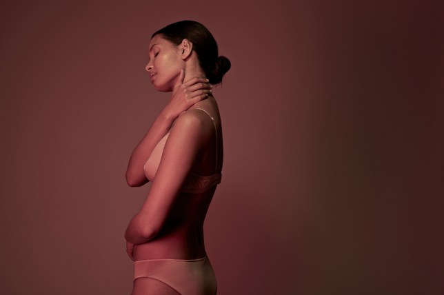 Fibromyalgia symptoms, causes, diagnosis, and treatment
