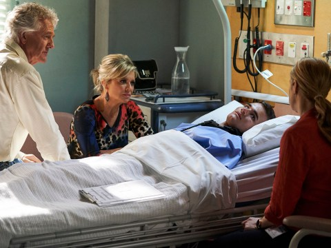 Home and Away spoilers: Is Jett responsible for multiple army deaths?