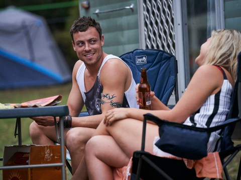 Home and Away spoilers: Ziggy admits to using Dean for sex?
