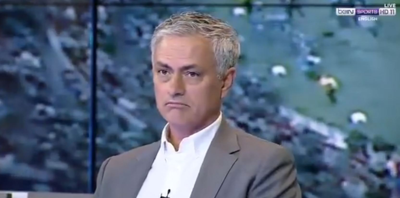 Jose Mourinho slams Matthijs de Ligt and Daley Blind after Tottenham's comeback against Ajax