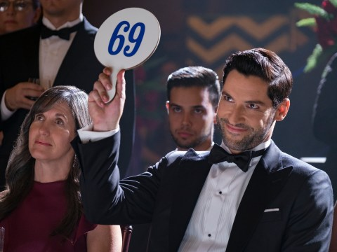 Lucifer season 4 trailer, plot, cast and whether or not there will be a 5th season