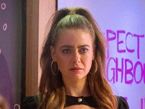 Neighbours spoilers: Chloe Brennan uncovers a huge secret