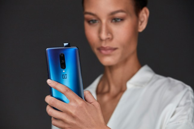 Is my phone 5G ready? Only a few devices work with the ...