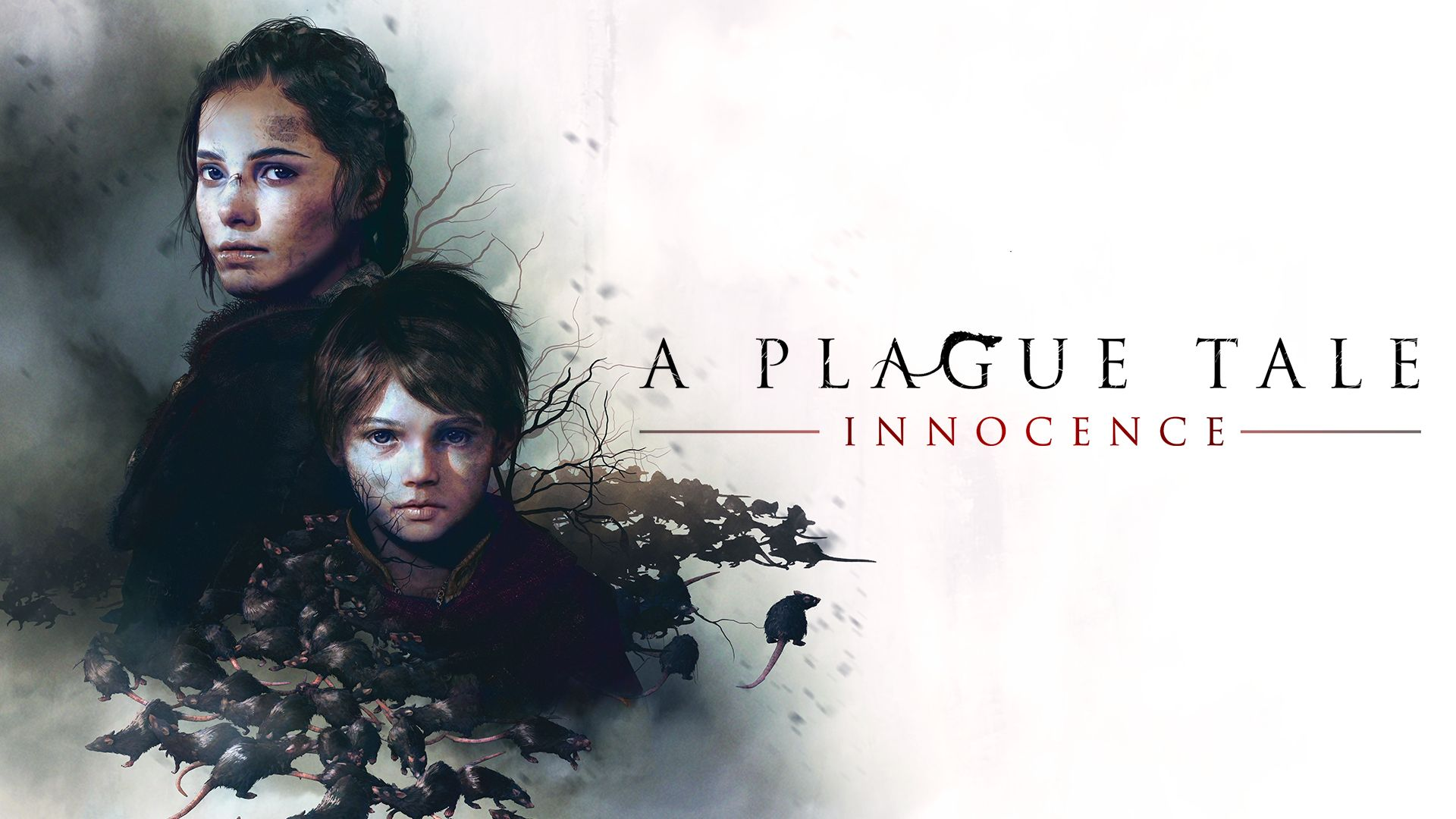 A Plague Tale: Innocence review – the rats in the walls