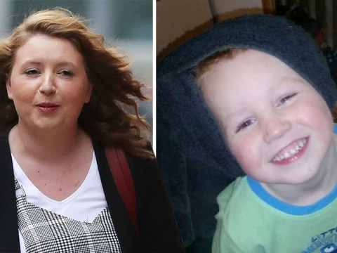 Boy died after 'mum's boyfriend beat him and she failed to get medical help'