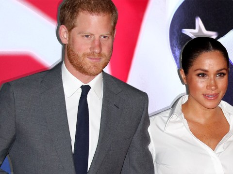 Is Meghan and Harry's baby American, British or a dual citizen?