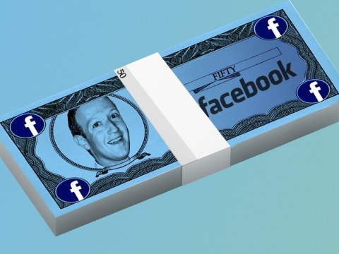 Multinationals like Facebook want to wrestle control of the monetary system away from nation states