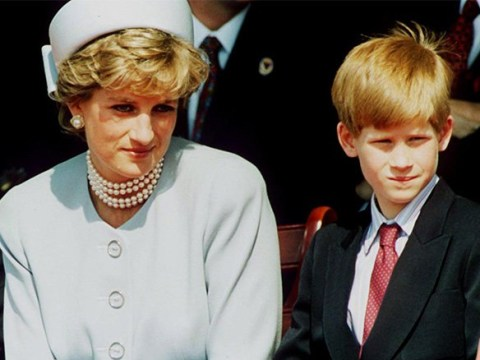 Royal baby Archie doesn't have a title 'to give him a normal life'
