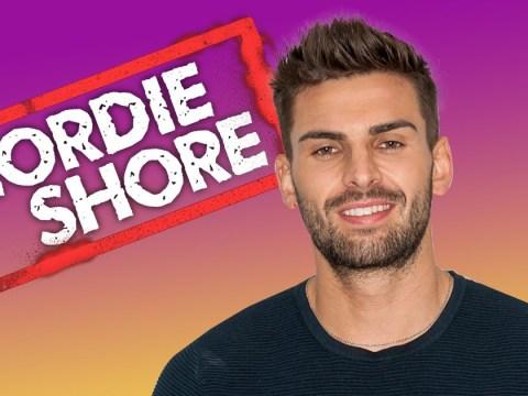 Love Island's Adam Collard 'lands new job on Geordie Shore' after Zara McDermott split