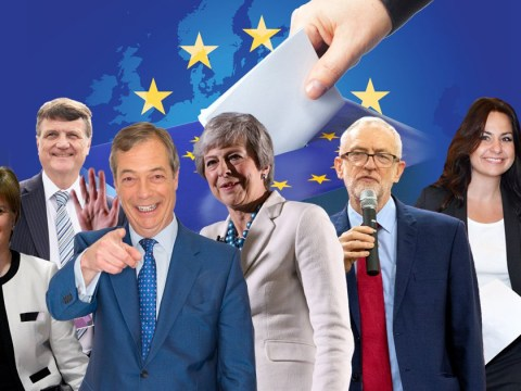 The European elections matter, and here's why