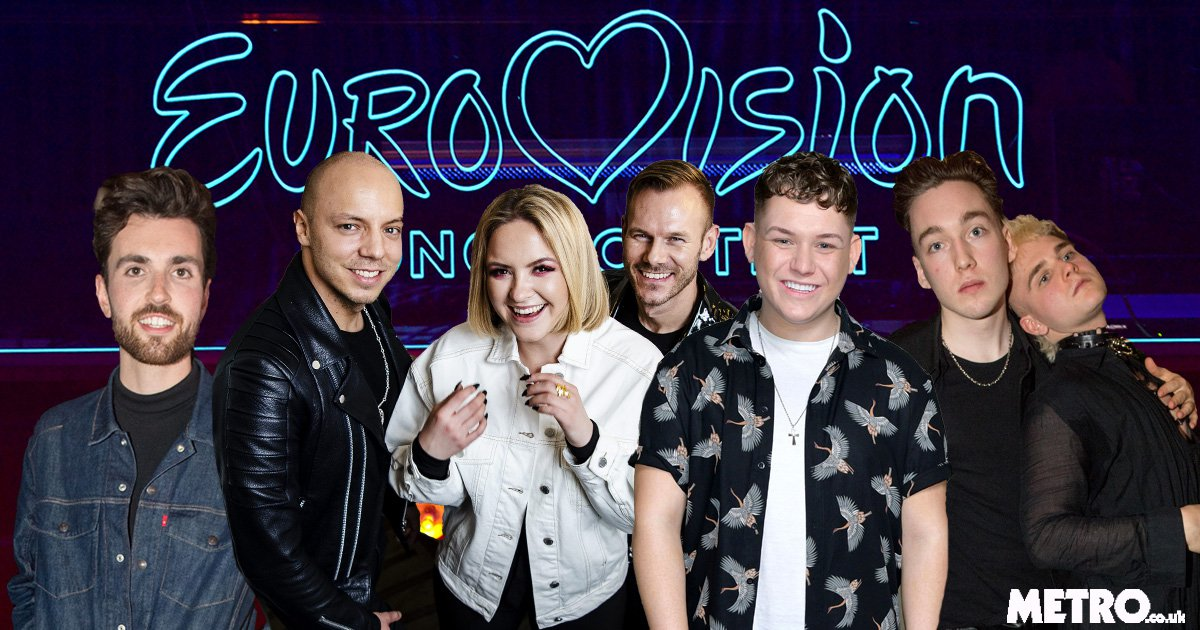 eurovision song contest winners bet