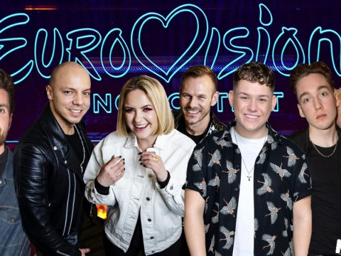 Who will win Eurovision Song Contest 2019? We rate all 41 entries so you don't have to