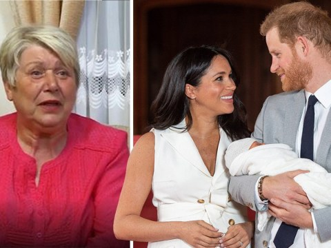Gogglebox creator denies faking Royal Baby name prediction scenes