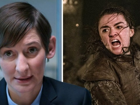 Game Of Thrones had an unexpected Line Of Duty cameo crossover and fans loved it