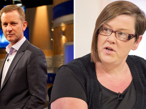 White Dee defends The Jeremy Kyle Show aftercare following guest's death: 'I can't criticise in any way'