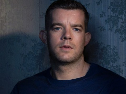 Russell Tovey interview: The representation of LGBT characters in Years and Years shouldn't be a milestone, but it is