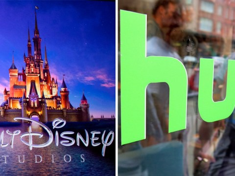 Disney has full control over Hulu shows The Handmaid's Tale, Castle Rock and The Path in new deal