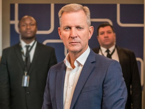Steve Young applied to be on Jeremy Kyle Show '300 times' and was exposed as 'serial liar' during filming claims studio audience member