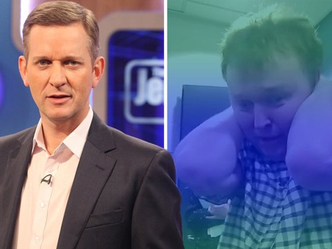 Jeremy Kyle fans enjoyed watching dark secrets: How the toxic talk show hooked its audience