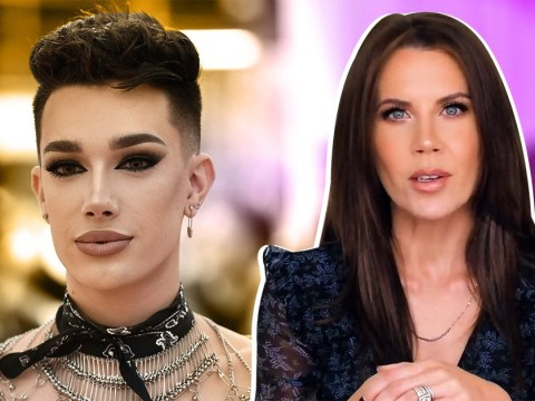 Tati Westbrook passes 10 million subscribers as she closes in on James Charles following YouTube drama