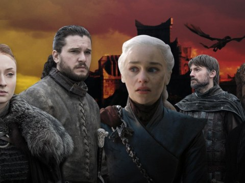 Game of Thrones season 8 finale predictions: 6 things that could probably happen in tonight's episode