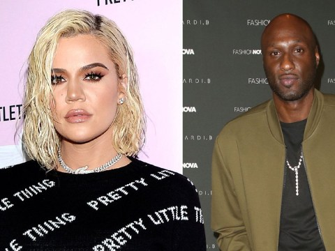 Khloe Kardashian willing to give marriage another try despite cheating heartbreak