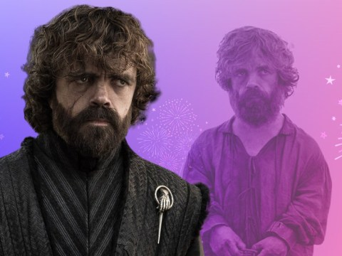 Calls flood in for Game Of Thrones star Peter Dinklage to win all the awards for season 8 finale