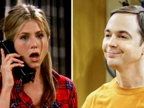 The Big Bang Theory leaves behind a much greater legacy than Friends ever did