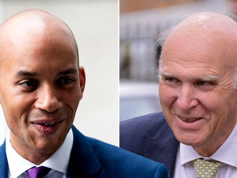 Change UK considering anti-Brexit alliance with Lib Dems