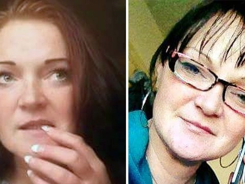 Family of mum, 33, forgive driver that accidentally killed her