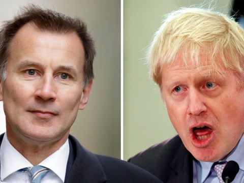 Rival Tories fire Brexit warnings as party records worst ever election result